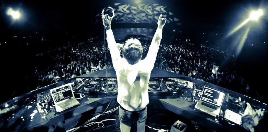DJ Remixes – DJ JVC BOOKING: DJJVC COM@GMAIL COM