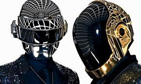 Daft Punk - Something About Us Remix (The Noise Breakdown ReFix)