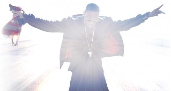 Ludacris ft Usher & David Guetta - Rest of my Life (Nicky Romero Remix)
