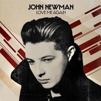 John Newman - Love Me Again (Max Sanna & Steve Pitron Club Mix)