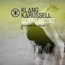 Klangkarussell - Sonnentanz (Sun Don't Shine Version Ft. Will Heard) [Jakwob Remix]