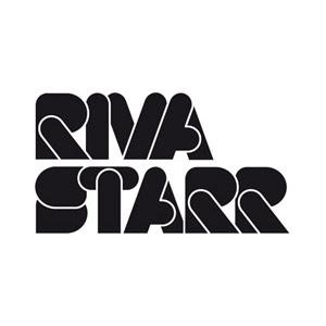 Valodja (Riva Starr RMX) (Intro Sensation Innerspace)