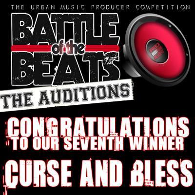 Curse & Bless: Battle of the Beats