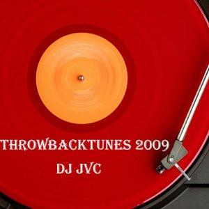 #ThrowBackTunes 2009