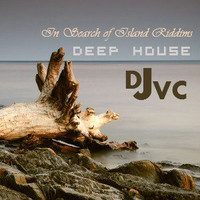 In Search Of Island Riddims: Deep House
