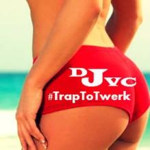 "Sizzling Sunday: ""Trap To Twerk"" Volume 2"