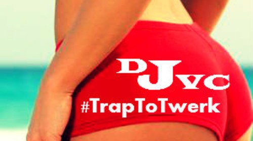 "Sizzling Sunday: ""Trap To Twerk"" Volume 2"