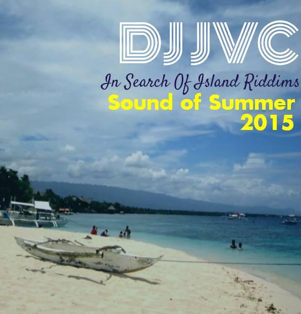house music philippines