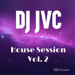 House Session Vol. 2