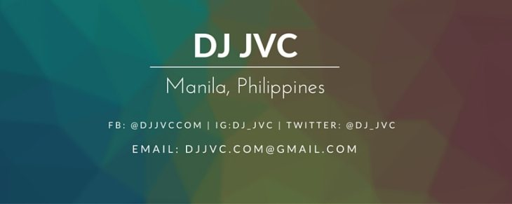 cropped-dj-jvc-cover-31.jpg