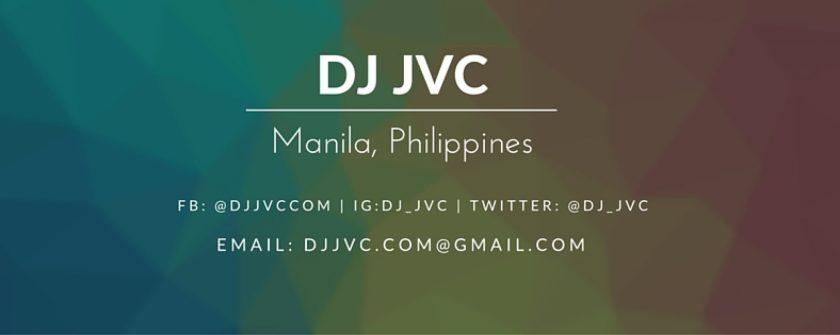 cropped-dj-jvc-cover-31.jpg