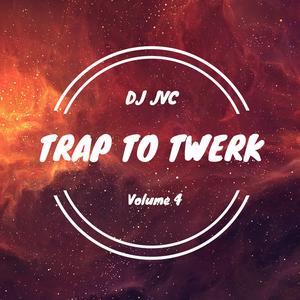 In Search Of Island Riddims: Trap to Twerk Volume 4