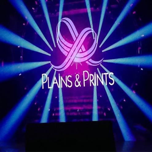 DJ JVC GIG: Kickoff Party 2018 | 1.16.2018 | Plains & Prints | Canvas, Muntinlupa | Corporate Event