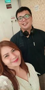 Vector Outsourcing Christmas Party | 12.1.18 | Ace Water Spa, Pasig