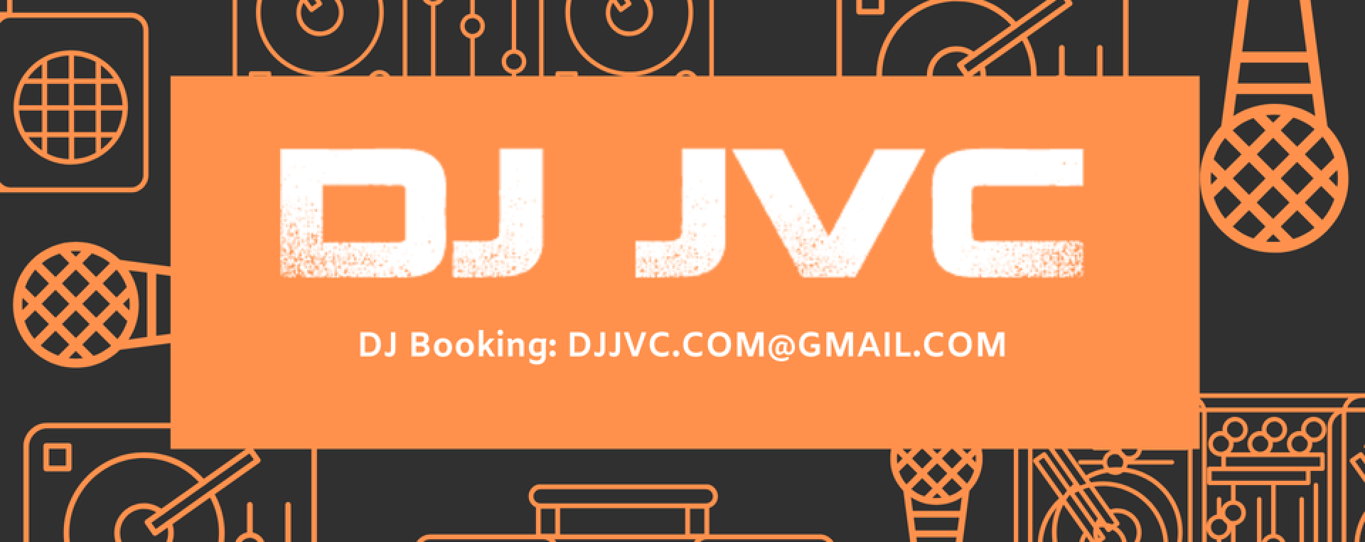 DJ Free Download – DJ for hire in Philippines   DJ for Debut